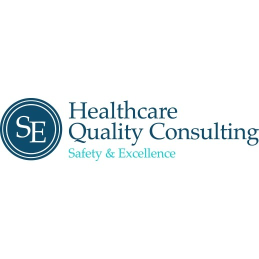 avatar for SE Healthcare Quality Consulting