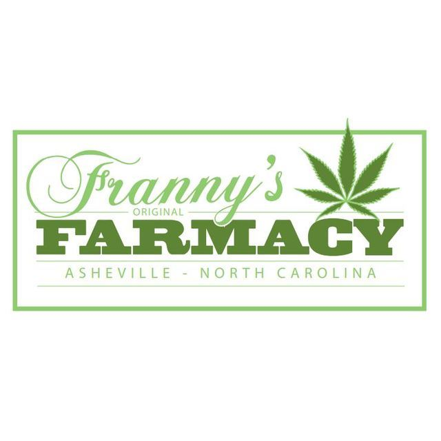 avatar for Franny's Farmacy