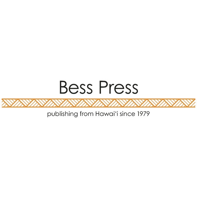 avatar for Bess Press Inc. / da Shop: Books & Curiosities