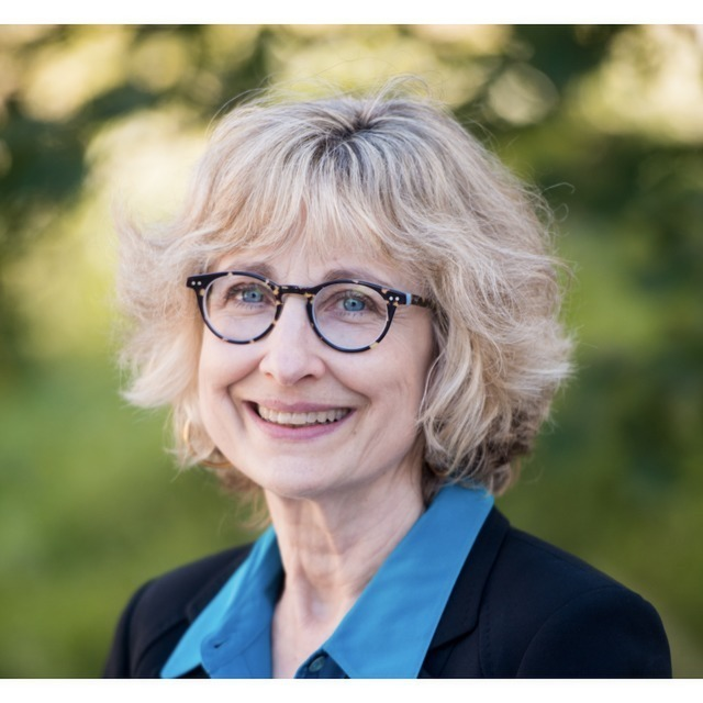 avatar for Dr. Francie Ostrower, Professor and Portfolio Program Director,  University of Texas-Austin