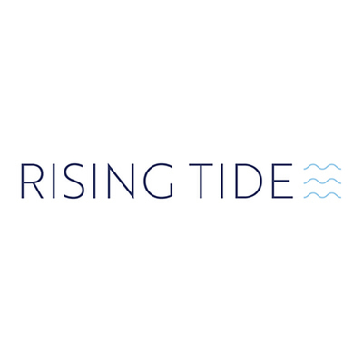 avatar for Rising Tide Media