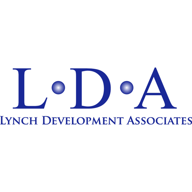 avatar for Lynch Development Associates