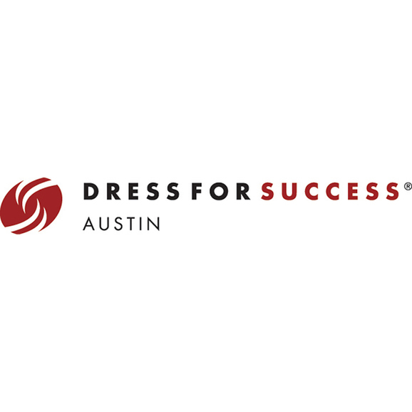 avatar for Dress for Success Austin
