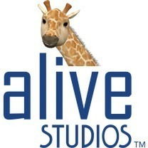 avatar for Alive Studios