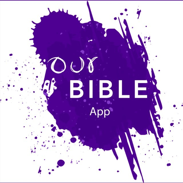 avatar for Our Bible App