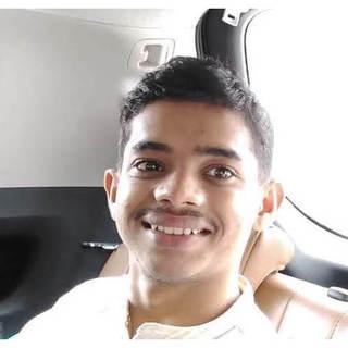 Karthik Bhat