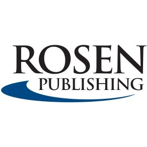 avatar for Rosen Publishing