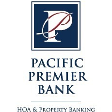 avatar for Pacific Premier Bank