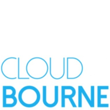 avatar for Cloudbourne - 2018 Exhibitor