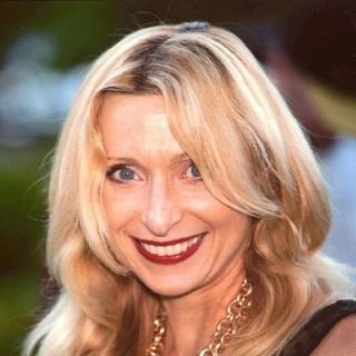 Christine Weydig