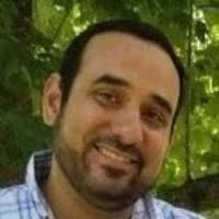 avatar for Samer El-Haj-Mahmoud