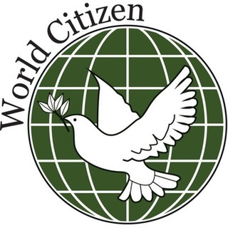 avatar for World Citizen