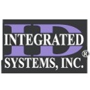 avatar for Integrated ID Systems, Inc.