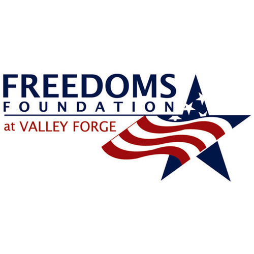avatar for Freedom Foundations at Valley Forge