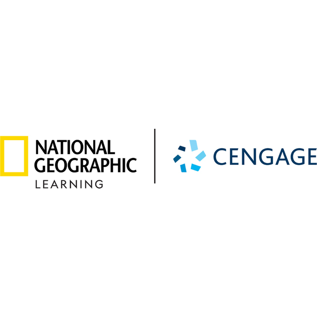 avatar for National Geographic Learning/ Cengage Learning