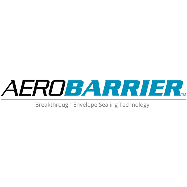 avatar for AeroBarrier