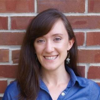 Chelsea Morris (Speaker)