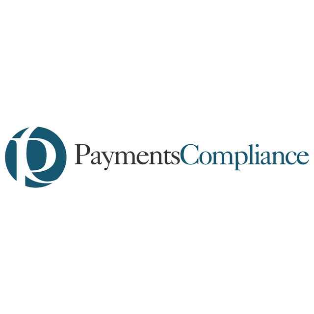 avatar for PaymentsCompliance