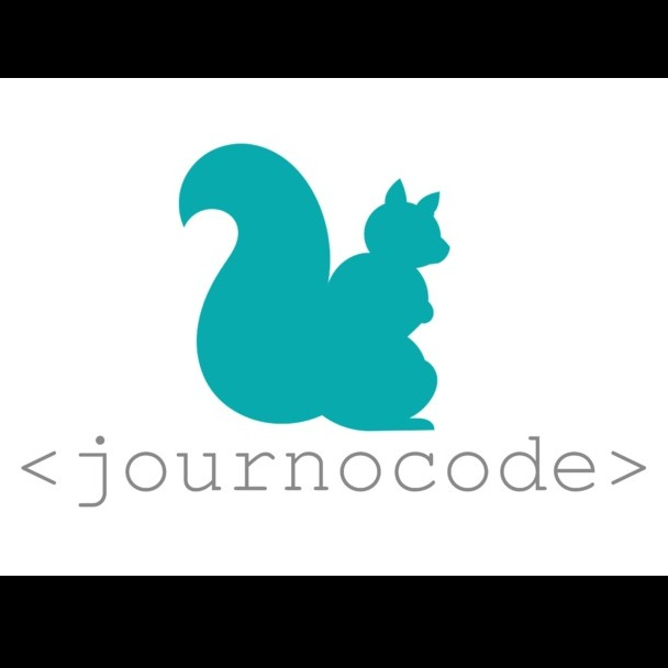 avatar for Jounocode