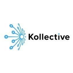 avatar for Kollective