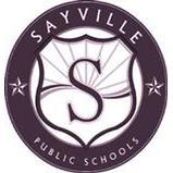 avatar for Sayville School District