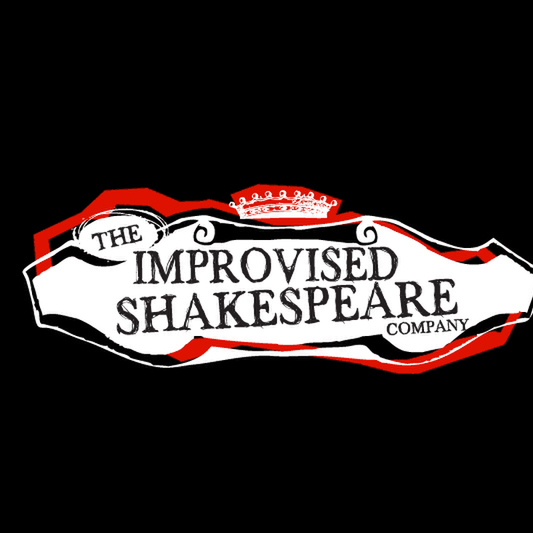 avatar for The Improvised Shakespeare Company