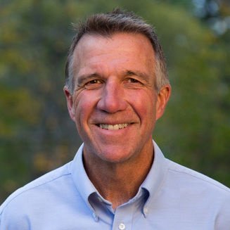 avatar for Governor Phil Scott