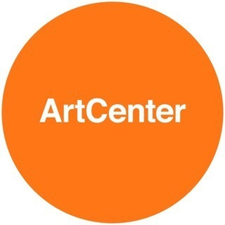 avatar for ArtCenter College of Design