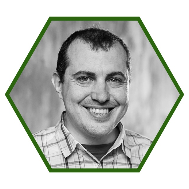 avatar for Andreas M. Antonopoulos