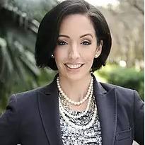Gihanna Jimenez