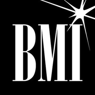avatar for BMI