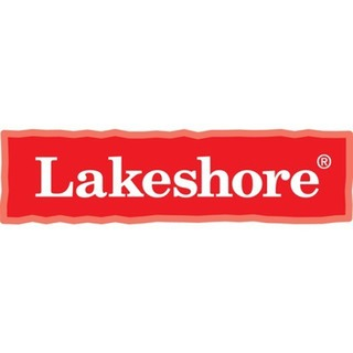 avatar for Lakeshore
