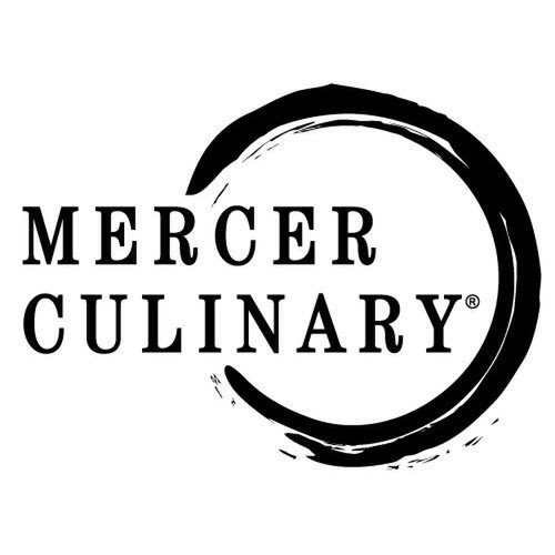 avatar for Mercer Culinary