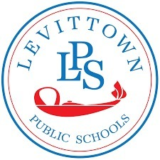 avatar for Levittown Public Schools
