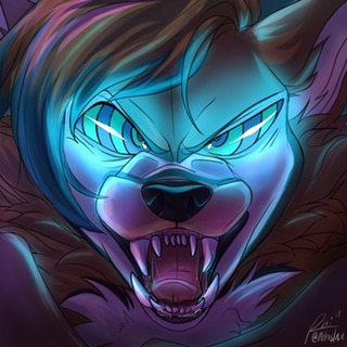 avatar for RyShep