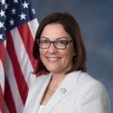 avatar for Representative Suzan DelBene