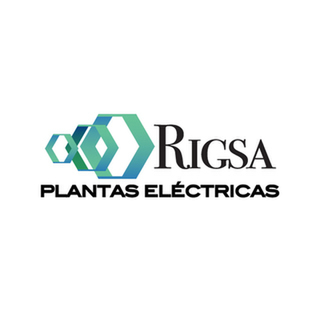 avatar for Rigsa Plantas Electricas