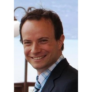 Mathieu Lamolle