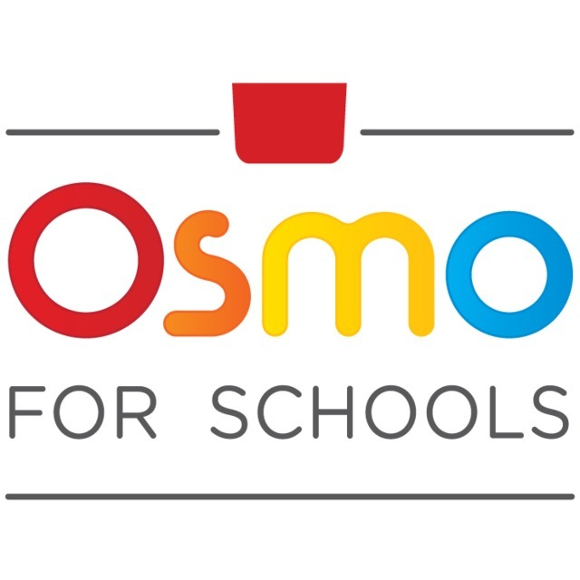 avatar for Osmo for Schools
