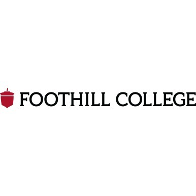 avatar for Foothill College