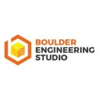 avatar for Boulder Engineering Studio
