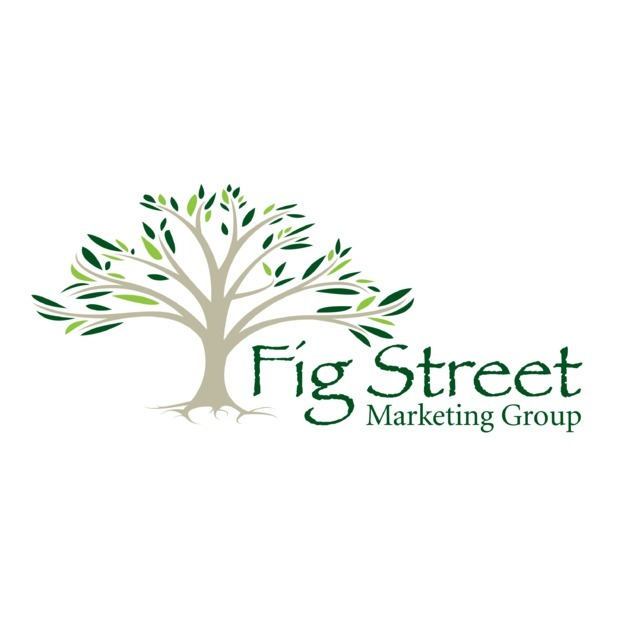 avatar for Fig Street Marketing Group
