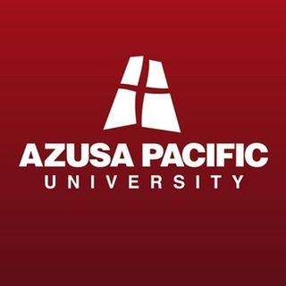 avatar for Azusa Pacific University
