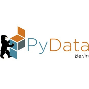 avatar for PyData