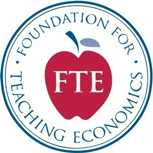avatar for Foundation for Teaching Economics