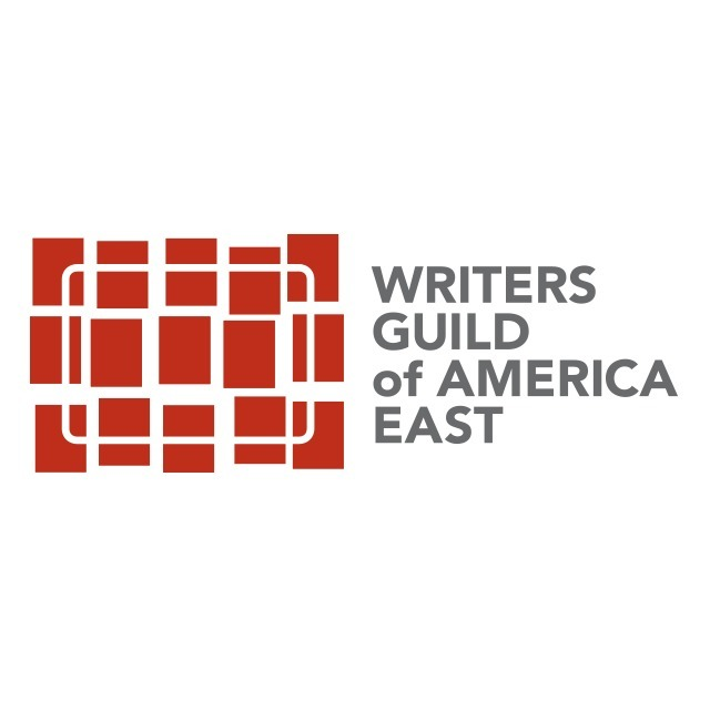 avatar for Writers Guild of America, East
