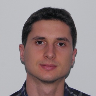avatar for Tsvetan Tsokov