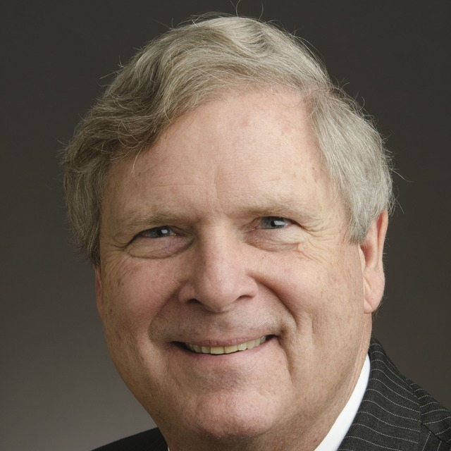 avatar for Tom Vilsack