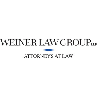 avatar for Weiner Law Group