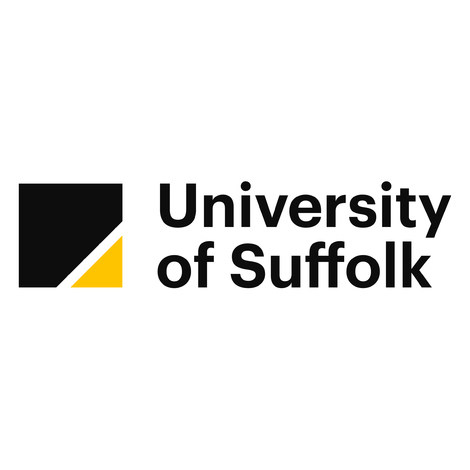 avatar for University of Suffolk